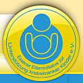 Logo Essener Elternintiative
