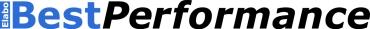 ELABO BestPerformance Logo
