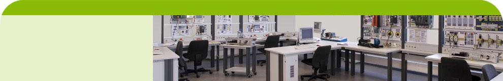 Tuttas+Jensen - Ingenieurbüro