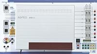 41 130 ISDN Board + KNX / EIB