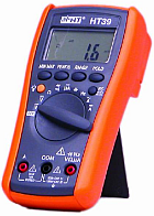 HT-Instruments HT 39